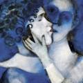 marc-chagall-gli-amanti-in-blu