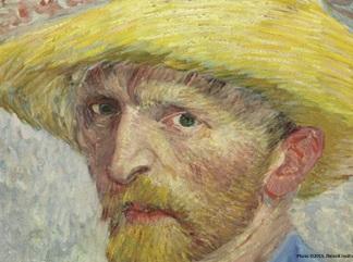 impressionisti-genova
