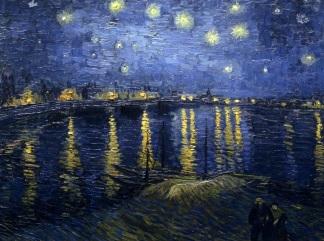 impressionisti-genova4
