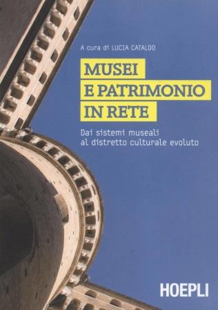 musei-cataldo