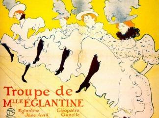 toulouse-lautrec-troupe-de-mlle-eglantine