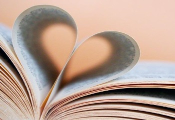 libri2