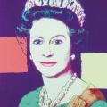andy-warhol-regina-elisabetta120