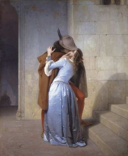 hayez-bacio1859