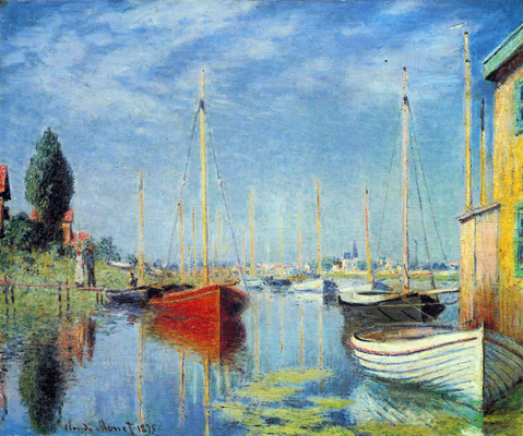monet-claude-barcavela
