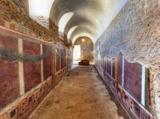 pompei-criptoportico