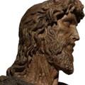 scultura-del-quattrocento