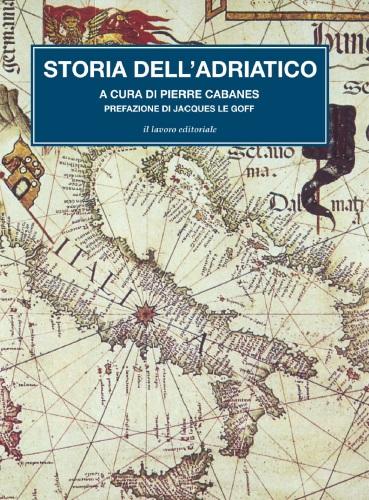 storia-adriatico