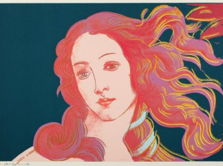 andy-warhol-botticelli-birth-of-venus