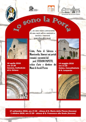 portali2016