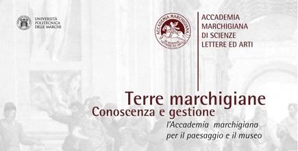 Convegno TerreMarchigiane - Copia