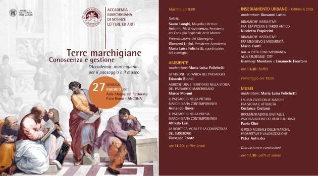 Invito TerreMarchigiane - Copia