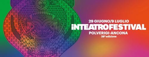 inteatro2016