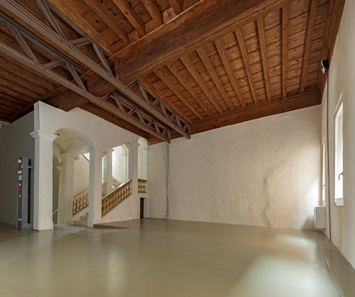 pinacoteca021zitti 8874