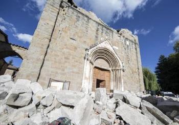 terremoto-danni