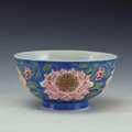 porcellane-cinesi-20