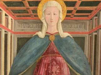 mostra-mater-misericordiae324-241
