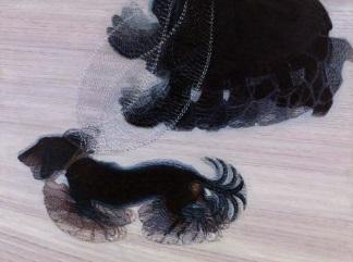 Giacomo-Balla-Dinamismo-di-un-cane-al-guinzaglio-324x241