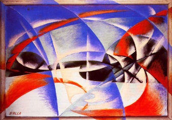 Giacomo-Balla-Landscape-345x241