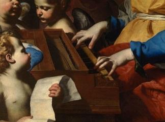 Guarino Santa Cecilia-324x241