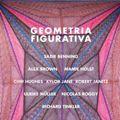geometria-figurativa