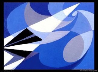 giacomo balla 012 futur 1923-324x241