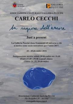 manifesto-Carlo-Cecchi-jpg-324