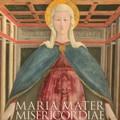 mostra-mater-misericordiae