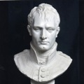 napoleone-e-canova