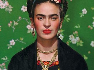 frida.kahlo.324-241