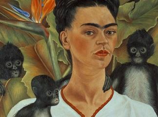 mostra-arte-messicana.324-241
