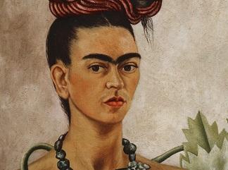 mostra-arte-messicana1.324-241