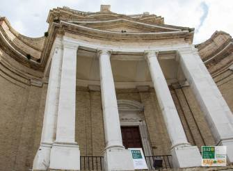 ancona-chiesa-del-gesu