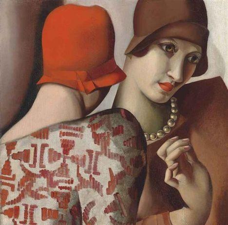 tamara-de-lempicka-les-confidences-1928