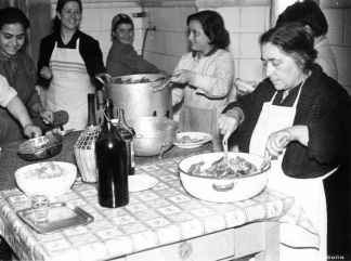Cucina2 -324 241