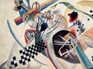 Kandinsky-Mudec -324 241