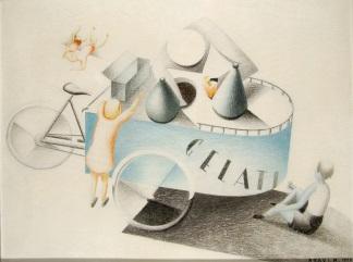 Rolando-Bravi-Gelati-1932