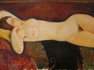 amedeo-modigliani-grande-nudo-disteso - 324-241