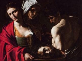 da-caravaggio-a-bernini-324-241