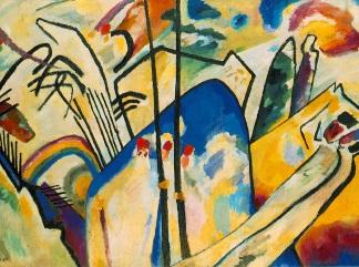 kandinsky3-composizione-324 241