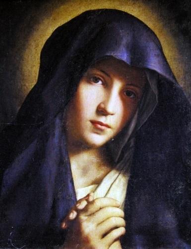 Madonna Macerata bassa risoluzione