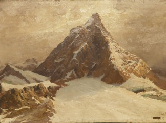 Roda-Il-Cervino-parete-nord