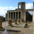 pompei-e-i-greci