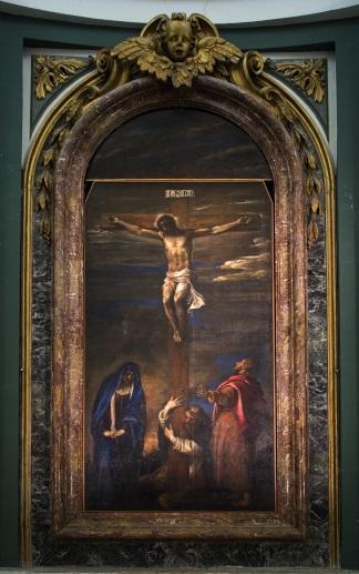 tiziano-crocifissione-324-517