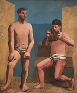 il-flauto-di-pan-1923