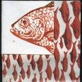 1991 enzo cucchi - Copia
