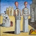 Conversazione-delle-Muse-1973 -120