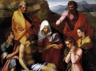 andrea del sarto-compianto-su-cristo-morto-1523-1524-324-241
