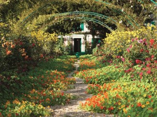 claude-monet-gardens-324-241
