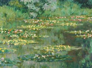 claude-monet-le-bassin-des-nympheas-1904-324-241